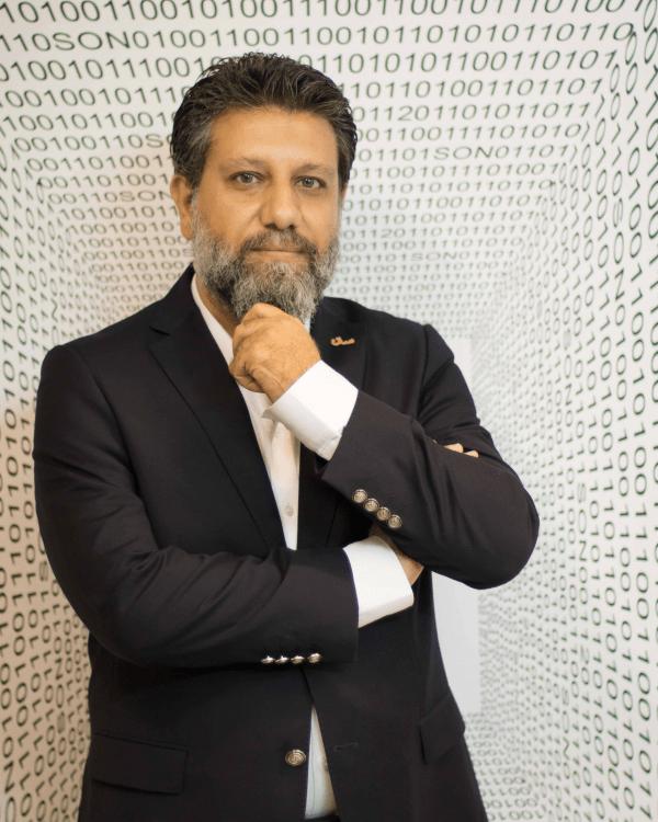 سید محسن میرشاهرضا