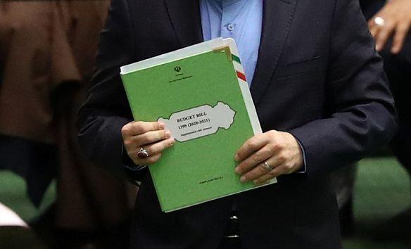 اجرای سامانه اطلاعات شرکتهای دولتی وزارت امور اقتصادی توسط شرکت سان